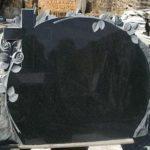 Ритуальные памятники. Дешёвые изделия могут быть долговечными